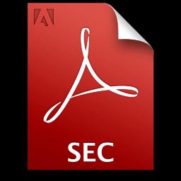 Adobe Reader SEC Icon 256x256 png