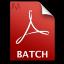 Adobe Acrobat Pro SEQC Icon 64x64 png