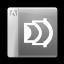 Adobe Lens Profile Creator Icon 64x64 png