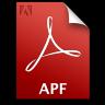 Adobe Acrobat Pro SIG Icon 96x96 png