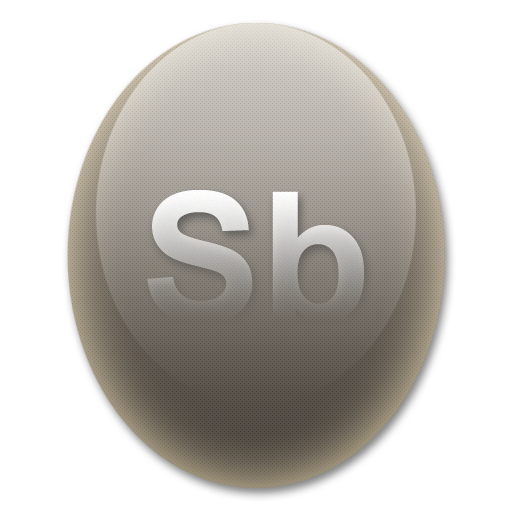 Soundbooth Icon 512x512 png