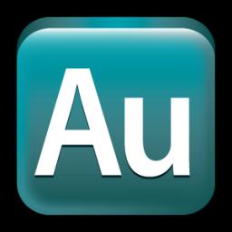 Adobe Audition Cs3 Icon Adobe Family Icons Softicons Com