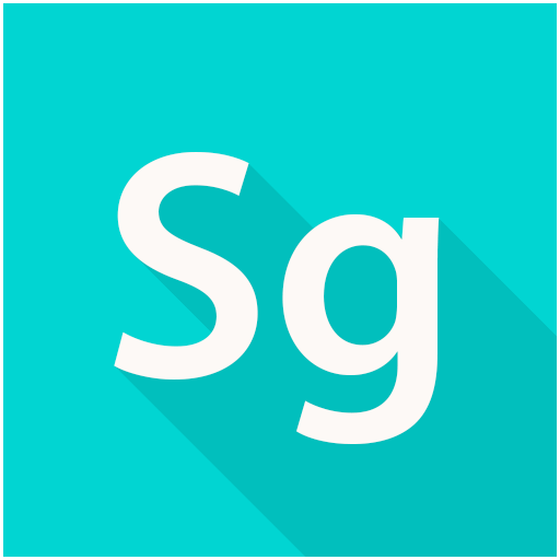 SpeedGrade Icon 512x512 png