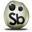 Soundbooth Icon 128x128 png