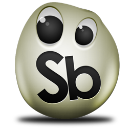 Soundbooth Icon 256x256 png