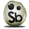 Soundbooth Icon 96x96 png
