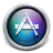 Multicolor App Store Icon