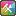 ColorSync Icon 16x16 png