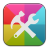ColorSync Icon 48x48 png