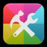 ColorSync Icon 96x96 png