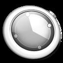 Grey Billings Icon