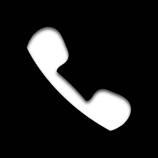 App Skype Icon Black Icons Softicons Com