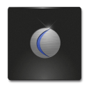 Camtasia 1 Icon
