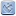 Sites Icon 16x16 png