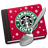 Starbucks Book Alt Icon