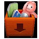 Boxdrop Icon