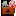 Boxdrop Icon 16x16 png