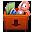 Boxdrop Icon 32x32 png