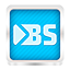 BS.Player Icon