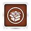 Cydia Icon 64x64 png