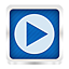 MX Player Icon