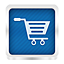 Shopping Icon 64x64 png
