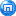 Maxthon Icon 16x16 png