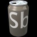 SoundBooth CS5 Icon