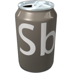 SoundBooth CS5 Icon 256x256 png