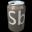 SoundBooth CS5 Icon 32x32 png