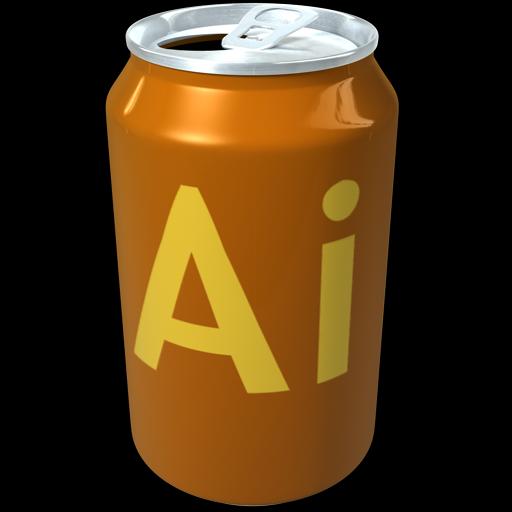 Illustrator CS5 Icon 512x512 png