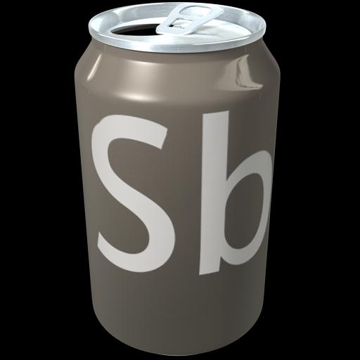 SoundBooth CS5 Icon 512x512 png