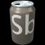 SoundBooth CS5 Icon 64x64 png