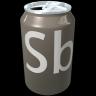SoundBooth CS5 Icon 96x96 png