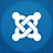 Joomla Icon 48x48 png