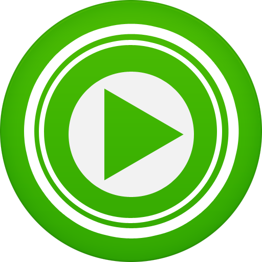 PlayerPro Icon 512x512 png