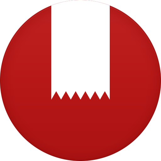 Bookmarks Icon 512x512 png