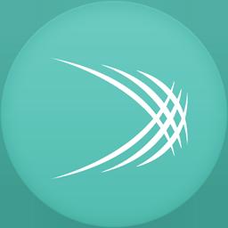 SwiftKey Icon 256x256 png