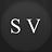 Svpply Icon