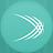 SwiftKey Icon 48x48 png