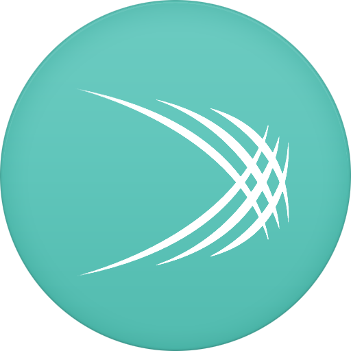 SwiftKey Icon 512x512 png