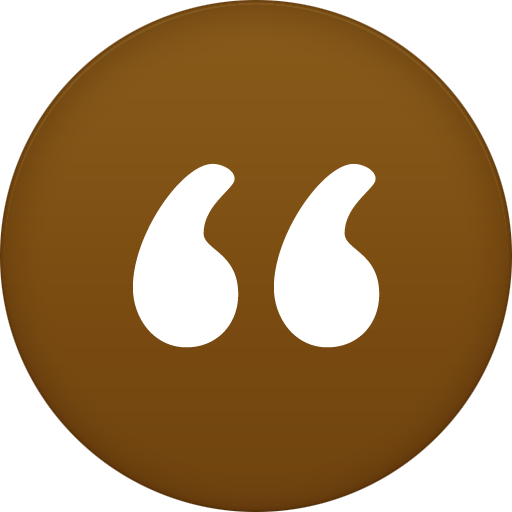 Tapatalk Icon 512x512 png