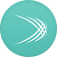 SwiftKey Icon 64x64 png