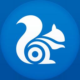 Uc Browser Icon Circle Icons Softicons Com