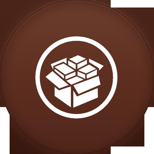 Cydia Icon 512x512 png
