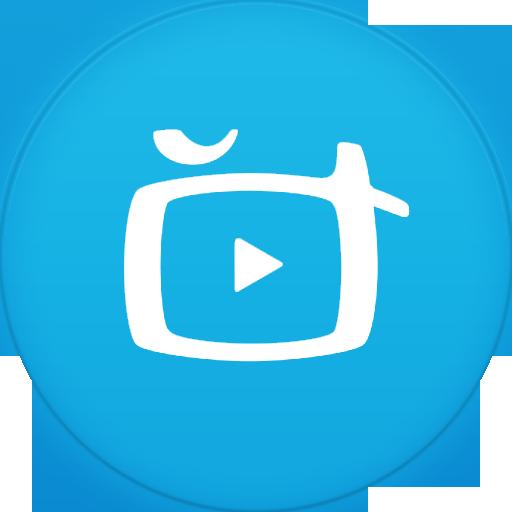 iVysilani Icon 512x512 png