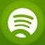 Spotifiy Icon 64x64 png