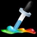 Colorpicker Icon