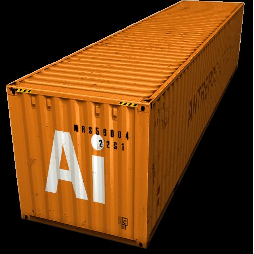 Illustrator Icon 512x512 png
