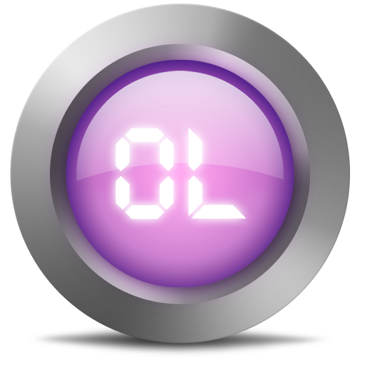 OnLocation Icon 512x512 png